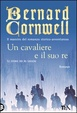 Cover of Un cavaliere e il suo re
