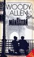 Cover of Manhattan
