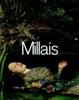 Cover of Millais
