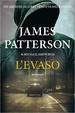 Cover of L'evaso