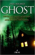 Cover of Ghost