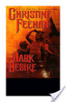 Cover of Dark Desire