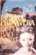 Cover of Luna di Primavera