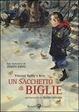 Cover of Un sacchetto di biglie