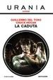 Cover of La caduta