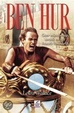 Cover of Ben Hur
