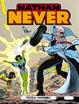 Cover of Nathan Never n. 5