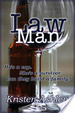 Cover of Law Man