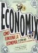 Cover of Economix