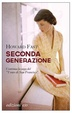 Cover of Seconda generazione