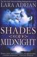Cover of Shades of Midnight