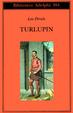 Cover of Turlupin