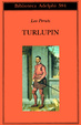 Cover of Turlupin