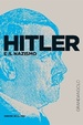 Cover of Hitler e il nazismo