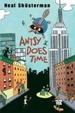 Cover of Antsy Does Time