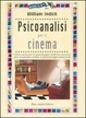 Cover of Psicoanalisi per il cinema
