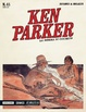 Cover of Ken Parker Classic n. 45