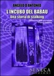 Cover of L'incubo del Babau