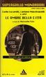 Cover of Le ombre della città