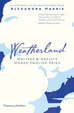 Cover of Weatherland