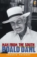 Cover of The Man from the South and Other Stories