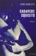 Cover of Cadavere squisito