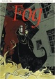 Cover of Fog vol. 2
