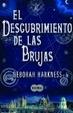 Cover of El descubrimiento de las brujas