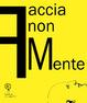 Cover of Faccia non Mente