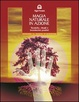 Cover of Magia Naturale in azione