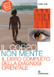 Cover of Il corpo non mente