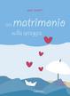 Cover of Un matrimonio sulla spiaggia