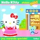 Cover of Una merenda speciale! Hello Kitty. Con adesivi