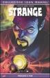 Cover of Strange