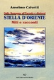 Cover of Dalla Romagna all'Eurasia. Stella d'Oriente. Miti e racconti