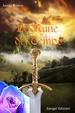 Cover of Le rune del tempo