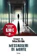 Cover of Messaggeri di morte