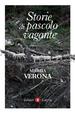 Cover of Storie di pascolo vagante