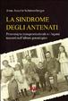 Cover of La sindrome degli antenati