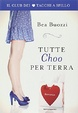 Cover of Tutte Choo per terra