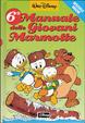 Cover of 6° Manuale delle Giovani Marmotte