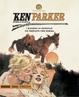 Cover of Ken Parker n. 30