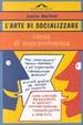 Cover of L' arte di socializzare
