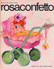 Cover of Rosaconfetto