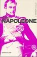 Cover of L'età di Napoleone
