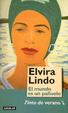 Cover of El mundo es un pañuelo