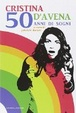 Cover of Cristina d'Avena