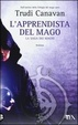 Cover of L'apprendista del mago