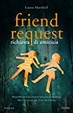 Cover of Friend request