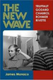 Cover of The New Wave